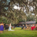 130x130 sq 1371846287537 carriage house wedding classical charleston