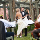 130x130 sq 1371846407413 classical charleston wedding reception