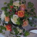 130x130_sq_1358978723919-eventflowersbymonth2011