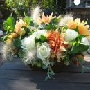 130x130_sq_1358979173834-weddingandeventflowersbymonth