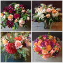 130x130 sq 1378618616569 arrangements 7.30.13