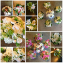 130x130 sq 1378620870013 bouquets 6.22.13