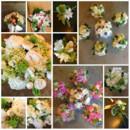 130x130 sq 1378620870013 bouquets 6.22.13