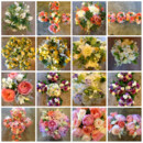 130x130 sq 1378621046939 bouquets
