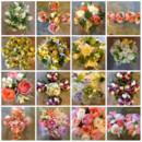 130x130 sq 1378621046939 bouquets