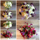 130x130 sq 1458175787219 3.28.15bouquets
