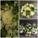 130x130 sq 1458176323455 5.7.15bouquets