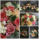 130x130 sq 1458179153452 10.1.15bouquets2
