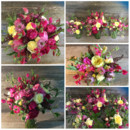130x130 sq 1458181484041 5.16.16 bouquets