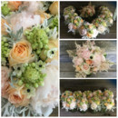 130x130 sq 1458181577653 5.22.15bouquets3