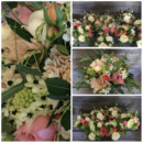130x130 sq 1458184142097 10.1.15bouquets3