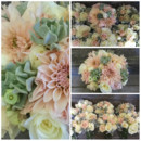 130x130 sq 1458184224860 10.1.15bouquets