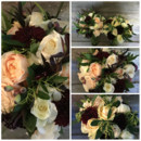 130x130 sq 1458184309234 10.08.15bouquets3