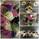 130x130 sq 1458184356121 10.08.15bouquets4