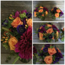 130x130 sq 1458184403025 10.08.15bouquets5