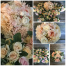 130x130 sq 1458184446933 10.08.15bouquets