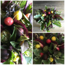 130x130 sq 1458184543941 10.15.15veg bouquet
