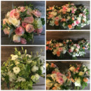 130x130 sq 1458184795213 11.05.15bouquets