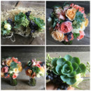 130x130 sq 1458184968690 11.20.15bouquets