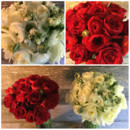 130x130 sq 1489184354151 3.17.16 bouquets