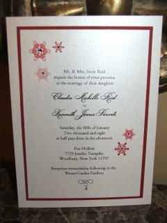 photo 2 of Simply Divine Invitations