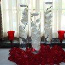 130x130 sq 1303251290942 weddingphotospoinsetthotelkenmure041