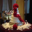 130x130 sq 1365018408201 wedding photos poinsett hotel  kenmure 038