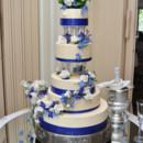 130x130 sq 1365018527035 sticker wedding 6 6 09 008