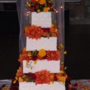 130x130 sq 1365018642296 cake fall