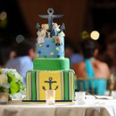 130x130_sq_1357165315040-mkdphotographysousaweddingcake1005
