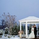 130x130 sq 1360708205767 winterweddingdanielfugaciuphotog