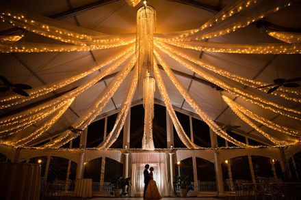 Penn Oaks Golf Club Stroudsmoor Country Inn Spotlight Wedding Venues Near Forest Grove