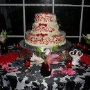 130x130_sq_1335237192616-manigaultcake