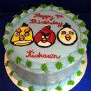 130x130_sq_1345670639658-angrybirds