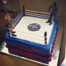 130x130 sq 1345670684490 wrestling