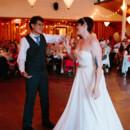 130x130 sq 1483655538635 katherine kevin fireseed wedding cgp 0718 web