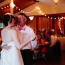 130x130 sq 1483655552477 katherine kevin fireseed wedding cgp 0729 web