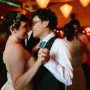 130x130 sq 1483655567305 katherine kevin fireseed wedding cgp 0740 web