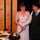 130x130 sq 1483655582318 katherine kevin fireseed wedding cgp 0745 web