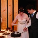 130x130 sq 1483655595055 katherine kevin fireseed wedding cgp 0747 web
