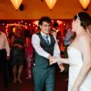 130x130 sq 1483655607182 katherine kevin fireseed wedding cgp 0762 web