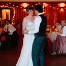 130x130 sq 1483655630979 katherine kevin fireseed wedding cgp 0713 web