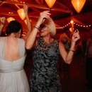 130x130 sq 1483655647837 katherine kevin fireseed wedding cgp 0878 web