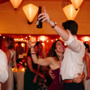 130x130 sq 1483655672550 katherine kevin fireseed wedding cgp 0900 web