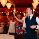 130x130 sq 1483655700475 katherine kevin fireseed wedding cgp 0949 web