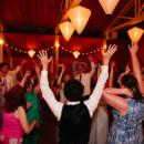 130x130 sq 1483655755444 katherine kevin fireseed wedding cgp 0966 web