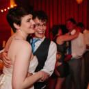 130x130 sq 1483655768977 katherine kevin fireseed wedding cgp 0989 web