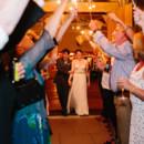 130x130 sq 1483655794747 katherine kevin fireseed wedding cgp 0992 web