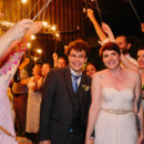 130x130 sq 1483655833144 katherine kevin fireseed wedding cgp 0998 web