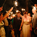 130x130 sq 1483655860297 katherine kevin fireseed wedding cgp 1003 web